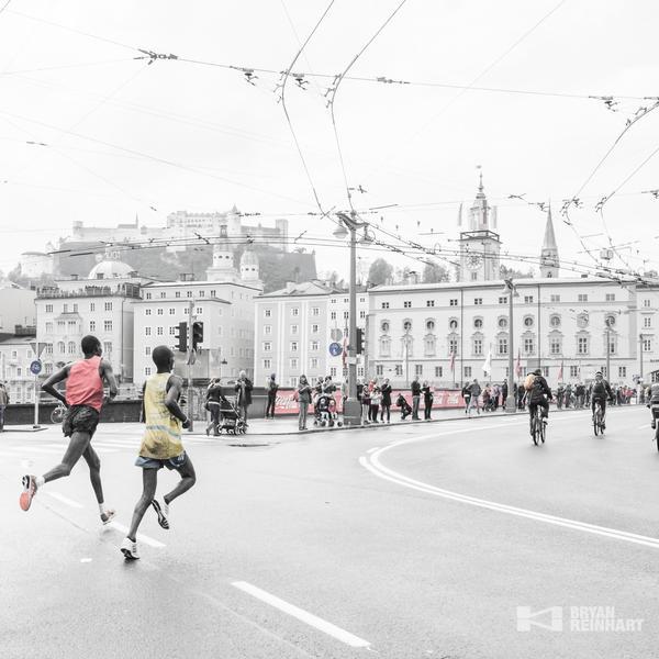 Salzburg-Cityguide - Foto - _runsbg-01-print.jpg