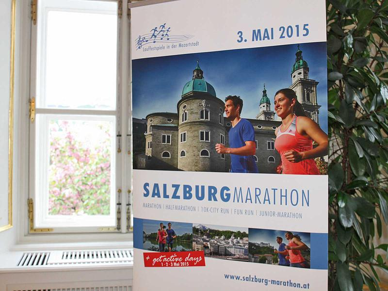 Salzburg-Cityguide - Fotoarchiv - 150428_sbg_marathon_pk_uwe_002.jpg