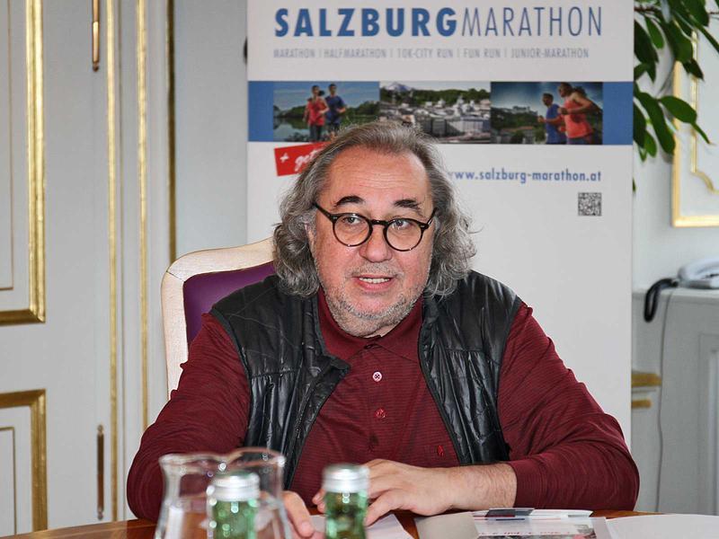 Salzburg-Cityguide - Foto - 150428_sbg_marathon_pk_uwe_002.jpg