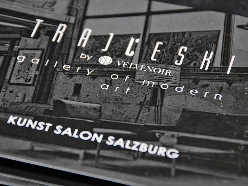 Salzburg-Cityguide - Fotoarchiv - 150429_kunst_salon_hermann_001.jpg