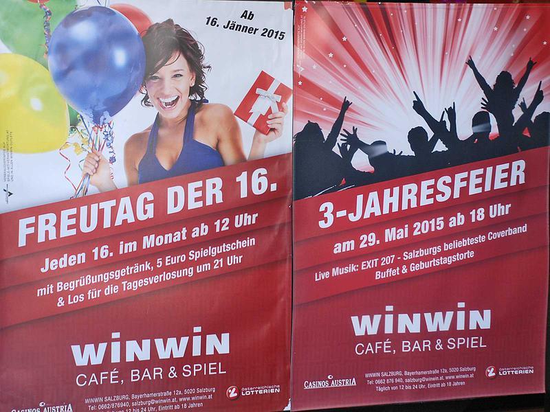 Salzburg-Cityguide - Fotoarchiv - 150529_winwin_3j_hermann_001.jpg