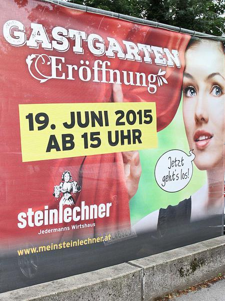 Salzburg-Cityguide - Fotoarchiv - 150619_steinlechner_garten_uwe_001.jpg
