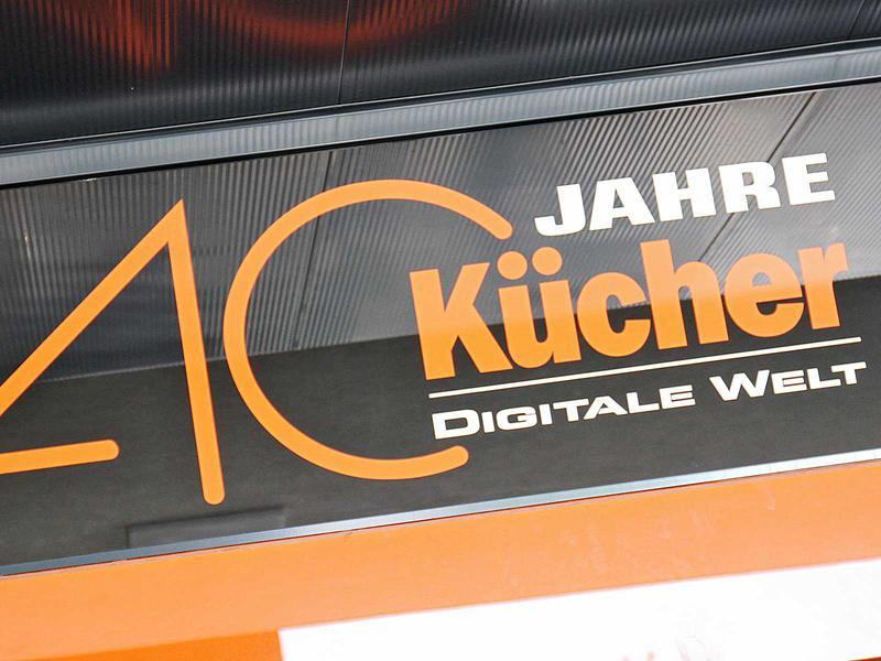 Salzburg-Cityguide - Foto - 150626_kuecher_40_uwe_001.jpg