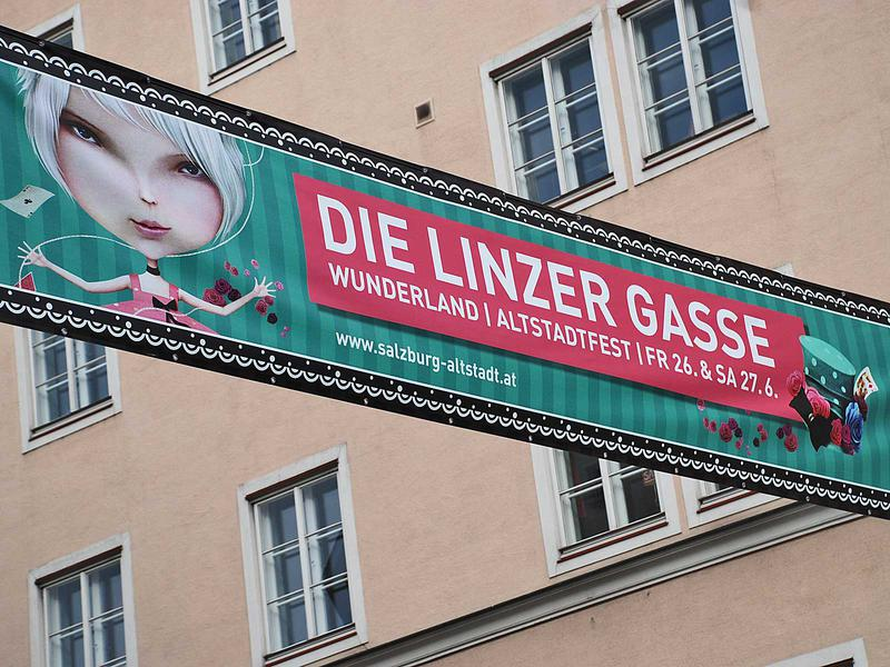 Salzburg-Cityguide - Fotoarchiv - dsc_5018.jpg