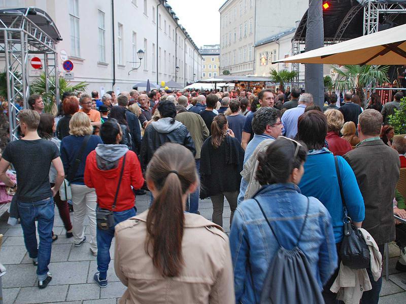 Salzburg-Cityguide - Foto - dsc_5018.jpg