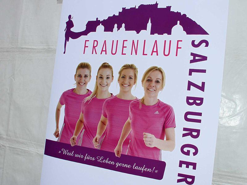 Salzburg-Cityguide - Fotoarchiv - 150628_frauenlauf_strecke_000.jpg