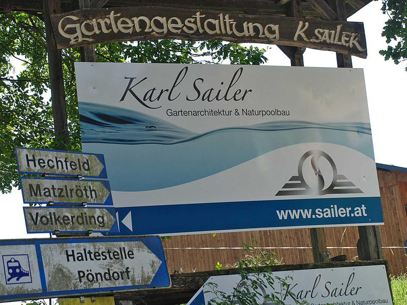 Salzburg-Cityguide - Fotoarchiv - 150704_sailer_35_hermann_001.jpg