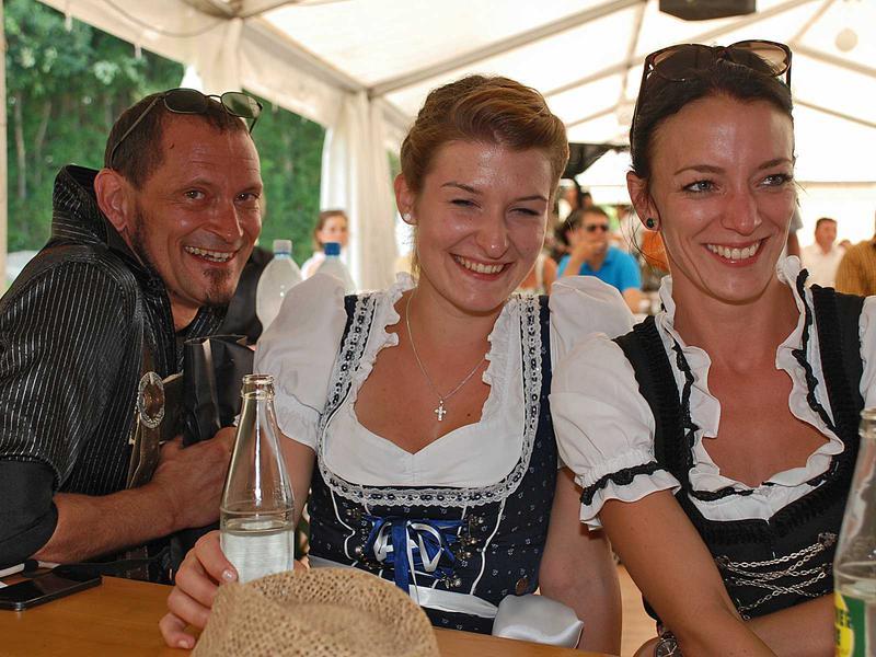 Salzburg-Cityguide - Foto - 150704_sailer_35_hermann_001.jpg
