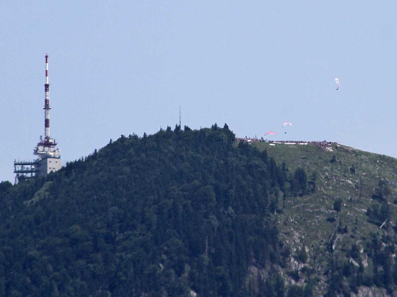 Salzburg-Cityguide - Foto - 150705_x_alps_start_uwe_001.jpg