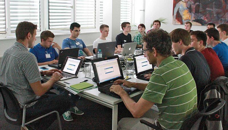 Salzburg-Cityguide - Foto - 150706_conova_bootcamp_uwe_001.jpg