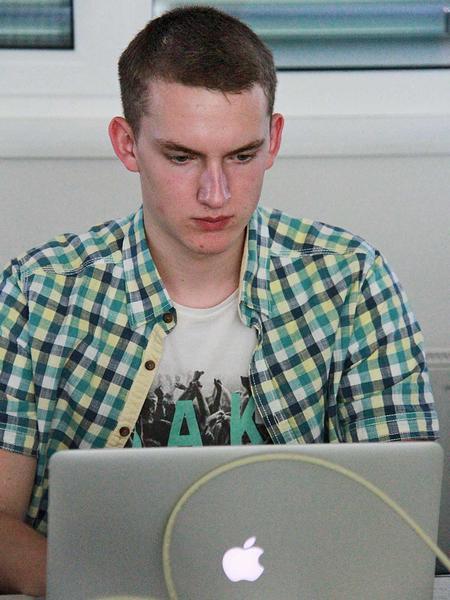 Salzburg-Cityguide - Foto - 150707_conova_bootcamp_uwe_001.jpg