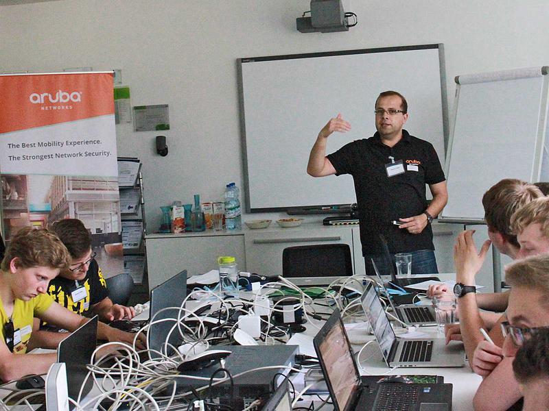 Salzburg-Cityguide - Foto - 150708_conova_bootcamp_uwe_001.jpg