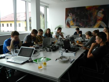 Salzburg-Cityguide - Foto - 150709_conova_bootcamp_uwe_001.jpg