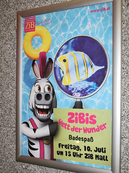 Salzburg-Cityguide - Foto - 150710_zib_badespass_uwe_001.jpg