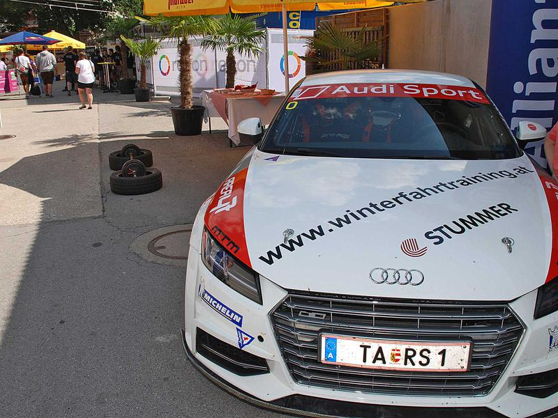 Salzburg-Cityguide - Foto - 150712_recon_hermann_001.jpg
