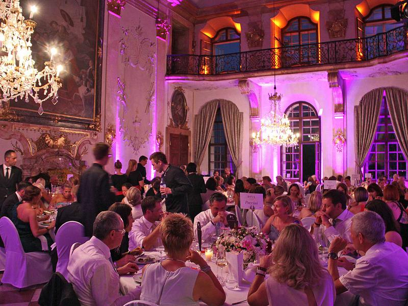 Salzburg-Cityguide - Foto - 150716_diva_gala_uwe_000.jpg