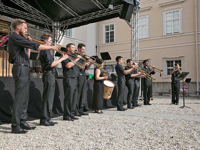 Salzburg-Cityguide - Foto - 0_n18gxv048.jpg