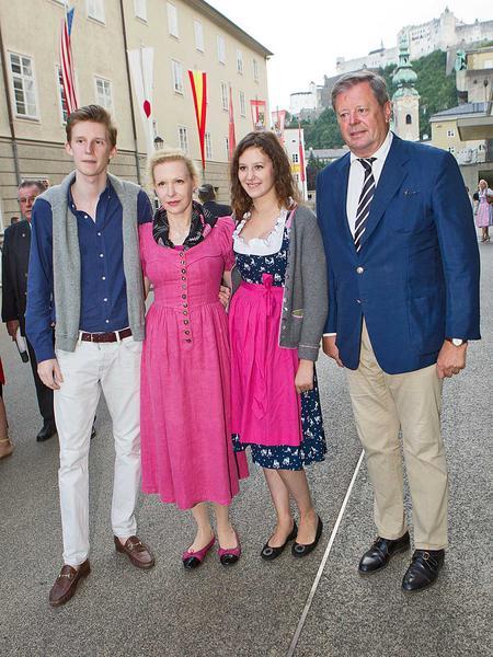 Salzburg-Cityguide - Foto - prem_jedermann19072015007.jpg
