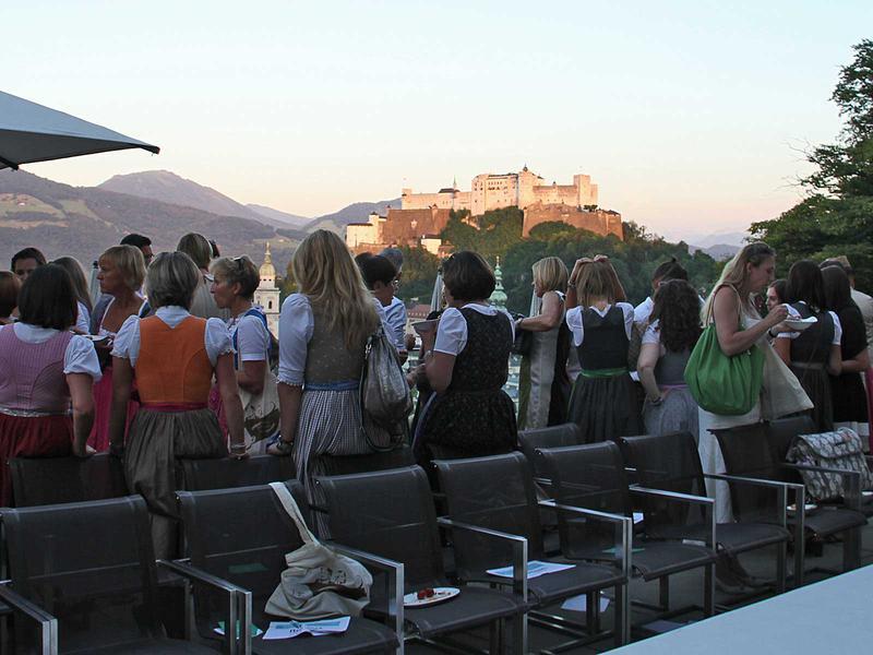 Salzburg-Cityguide - Foto - 150721_gipfeltreffen_tracht_g_uwe_001.jpg