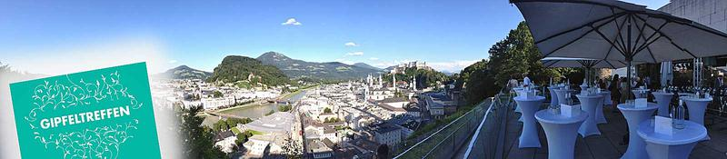 Salzburg-Cityguide - Fotoarchiv - 150721_gipfeltreffen_tracht_fs_uwe_001.jpg