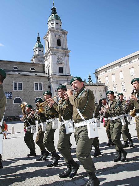 Salzburg-Cityguide - Foto - eroeffnungsalzburgerfestspiele26072015001.jpg