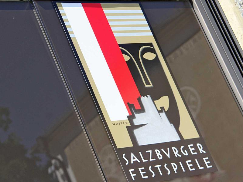 Salzburg-Cityguide - Fotoarchiv - 150726_sbg_festspiele_e_uwe_001.jpg