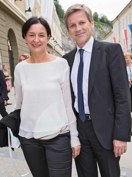 Salzburg-Cityguide - Foto - sf_prem_figaro28072015017.jpg