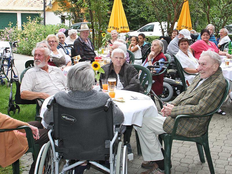 Salzburg-Cityguide - Foto - 150728_miss_salzburg_sh_grossgmain_uwe_002.jpg