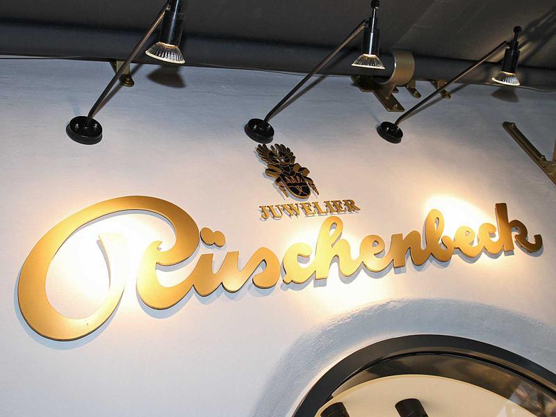 Salzburg-Cityguide - Fotoarchiv - 150730_alpenherz_kitzbuehel_uwe_000.jpg
