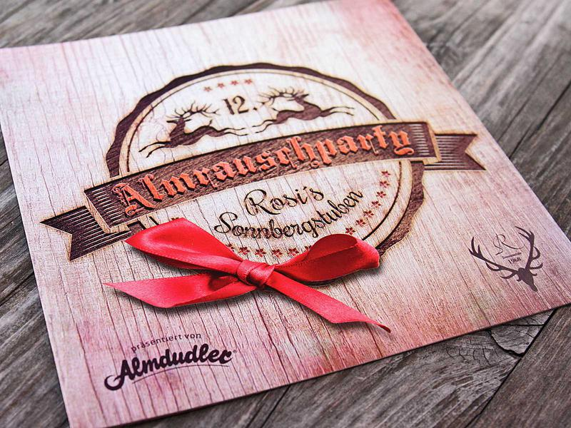 Salzburg-Cityguide - Fotoarchiv - 150731_almrauschparty_2015_guests_uwe_0001.jpg