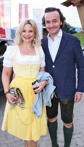 Salzburg-Cityguide - Foto - 150731_almrauschparty_2015_guests_uwe_0001.jpg