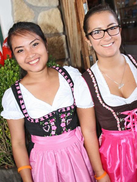Salzburg-Cityguide - Foto - 150731_almrauschparty_2015_allover_uwe_001.jpg
