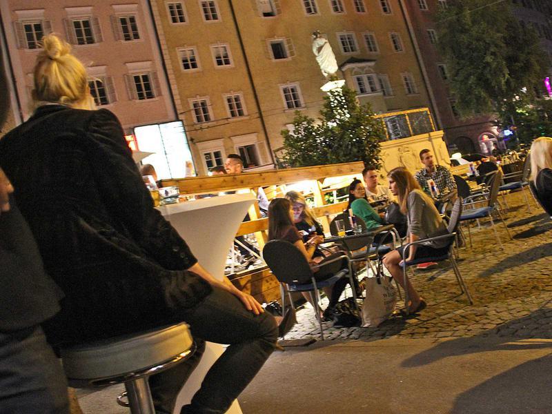 Salzburg-Cityguide - Foto - 150801_chm_uwe_002.jpg