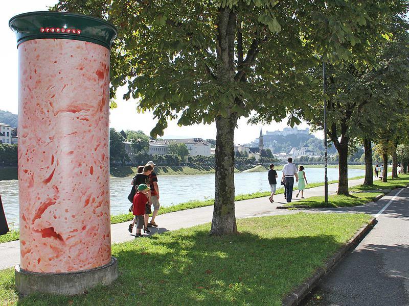 Salzburg-Cityguide - Foto - 150805_progress_litfasssaeulen_uwe_001.jpg