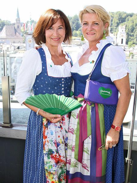 Salzburg-Cityguide - Foto - 150807_stirertreffen_mm_uwe_000.jpg