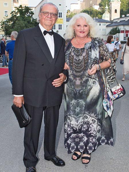 Salzburg-Cityguide - Foto - sf_prem_mackiemesser11082015002.jpg