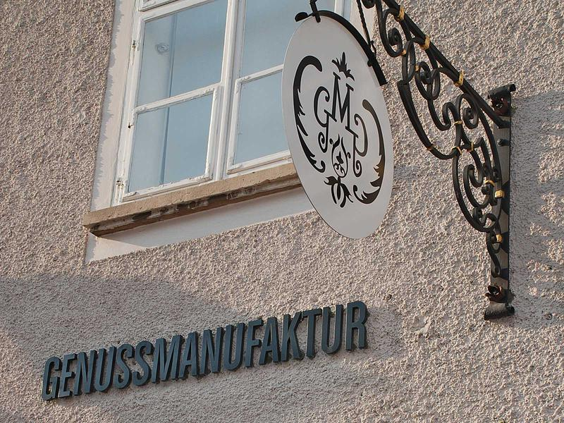Salzburg-Cityguide - Fotoarchiv - dsc_6353.jpg