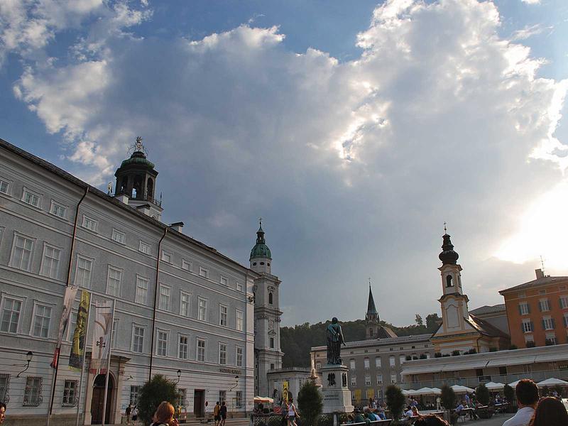 Salzburg-Cityguide - Foto - dsc_6353.jpg