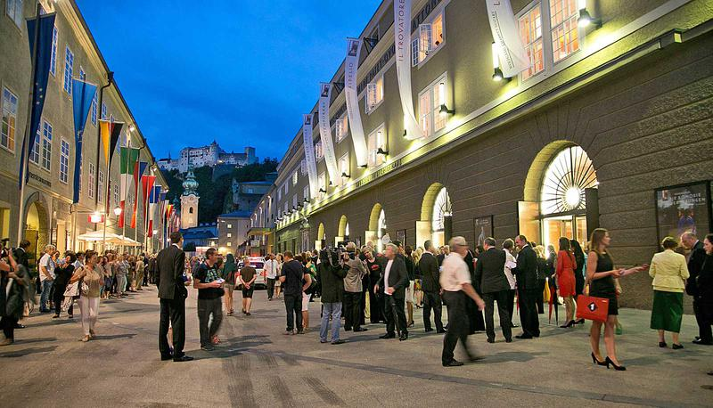 Salzburg-Cityguide - Foto - h15hxv002.jpg