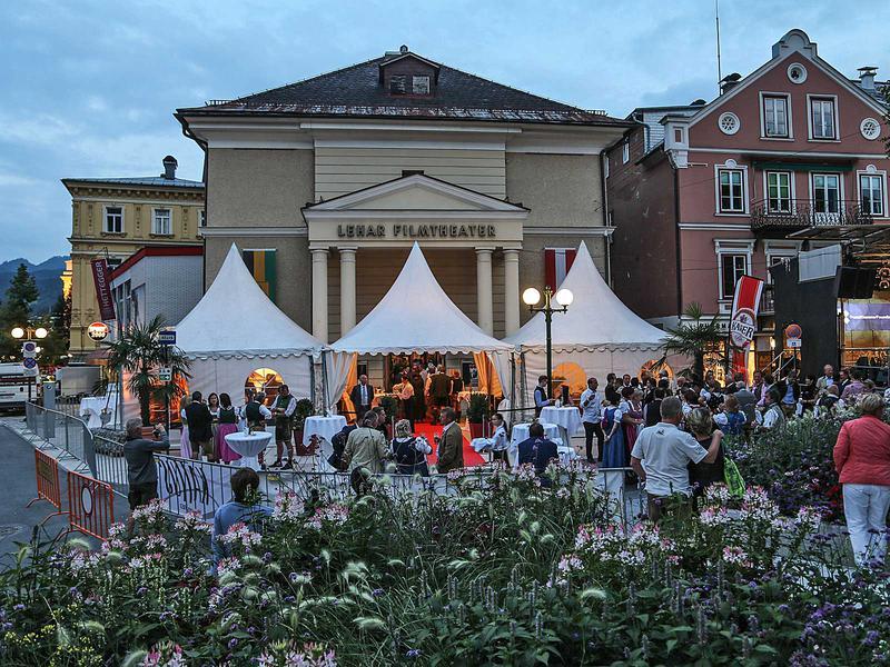 Salzburg-Cityguide - Foto - kaisernacht20150817003.jpg