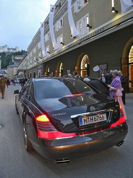 Salzburg-Cityguide - Foto - festspiele20150818000.jpg
