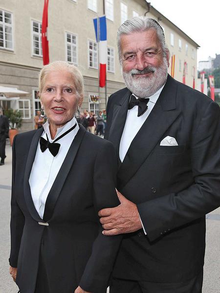 Salzburg-Cityguide - Foto - sf_prem_rosenkavalier19082015030.jpg