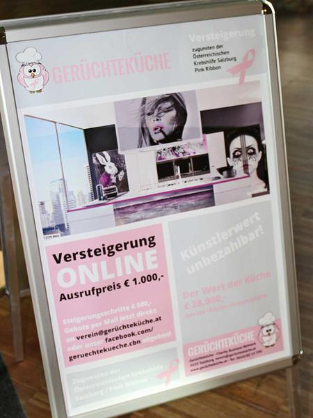 Salzburg-Cityguide - Fotoarchiv - 150822_geruechtekueche_europark_uwe_001.jpg