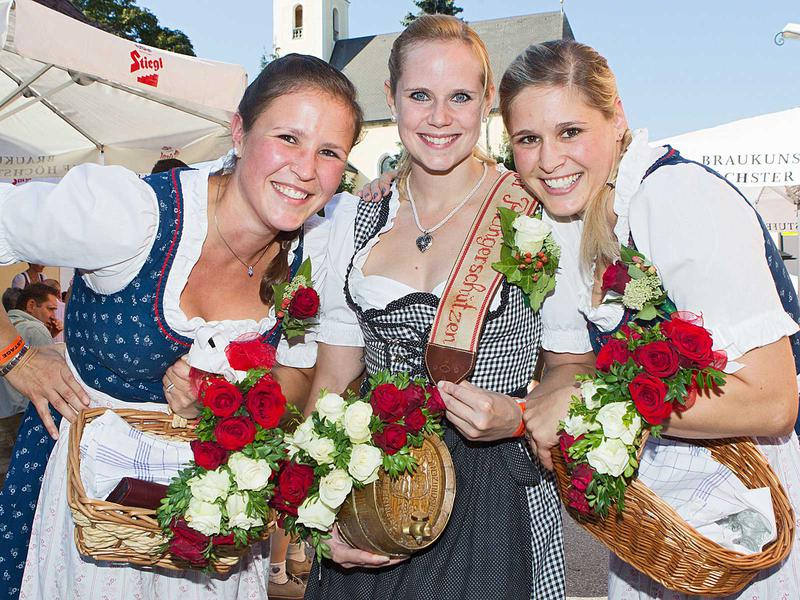 Salzburg-Cityguide - Fotoarchiv - lieferinger_dorffest2208201500.jpg