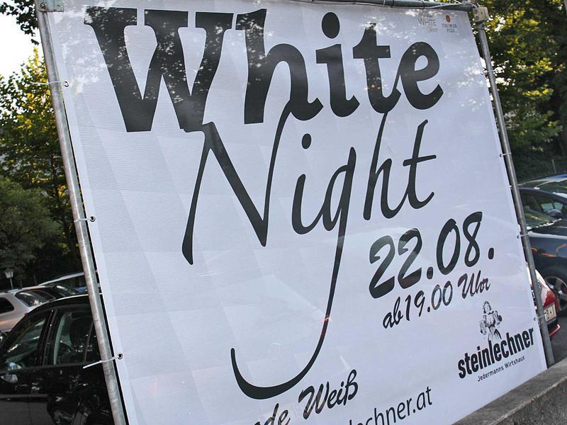 Salzburg-Cityguide - Foto - 150822_white_night_steinlechner_uwe_001.jpg
