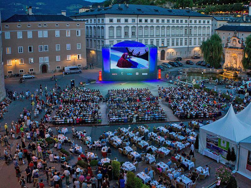 Salzburg-Cityguide - Foto - siemens_festspielnaechte1008201500.jpg