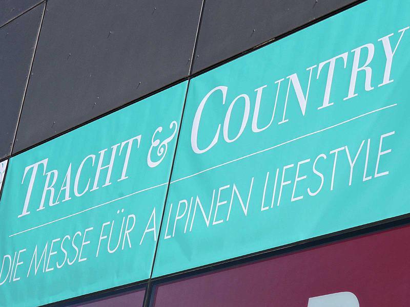 Salzburg-Cityguide - Fotoarchiv - 150828_tracht_country_herbst_uwe_001.jpg