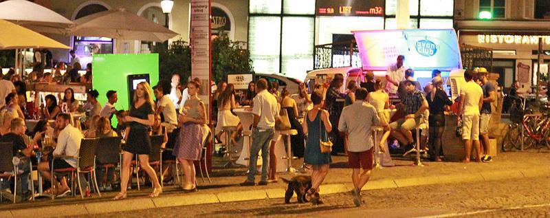 Salzburg-Cityguide - Foto - 150830_chm_elritmo_uwe_001.jpg