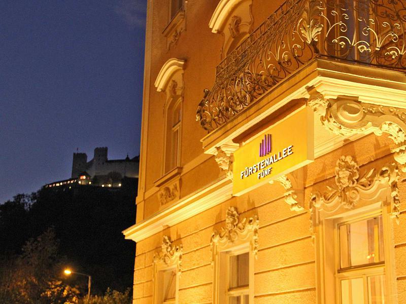 Salzburg-Cityguide - Foto - 151001_fuerstenalleefuenf_uwe_000.jpg