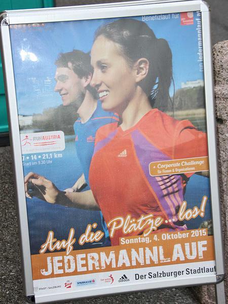 Salzburg-Cityguide - Fotoarchiv - 151004_jedermannlauf_start_uwe_001.jpg